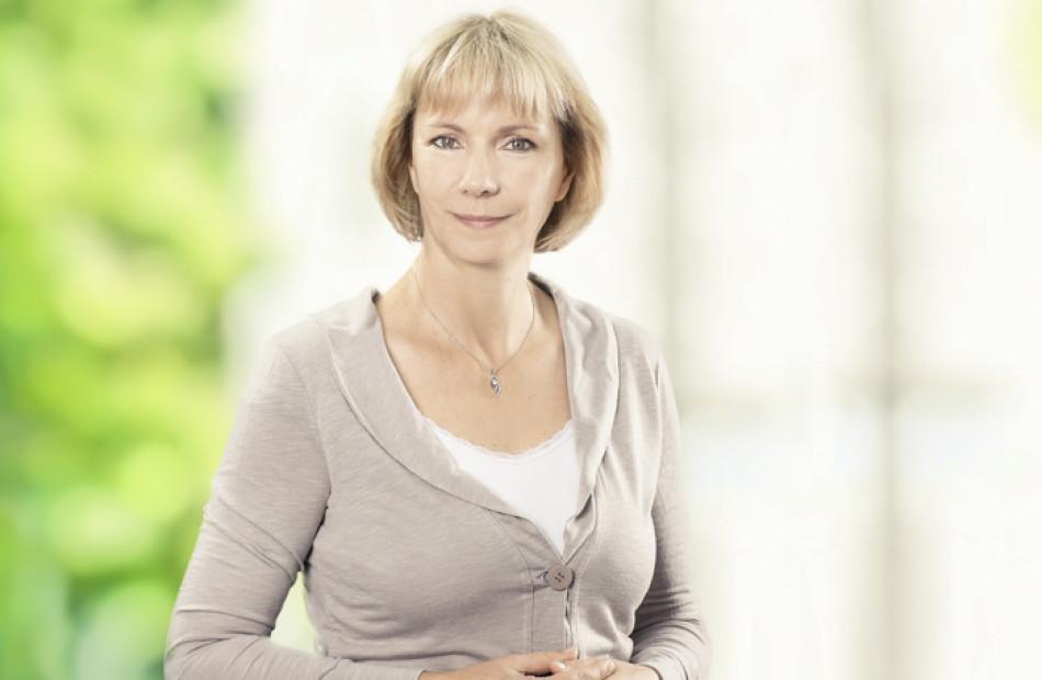Psychologische Beratung – Therapie – Coaching Kathrin Nake