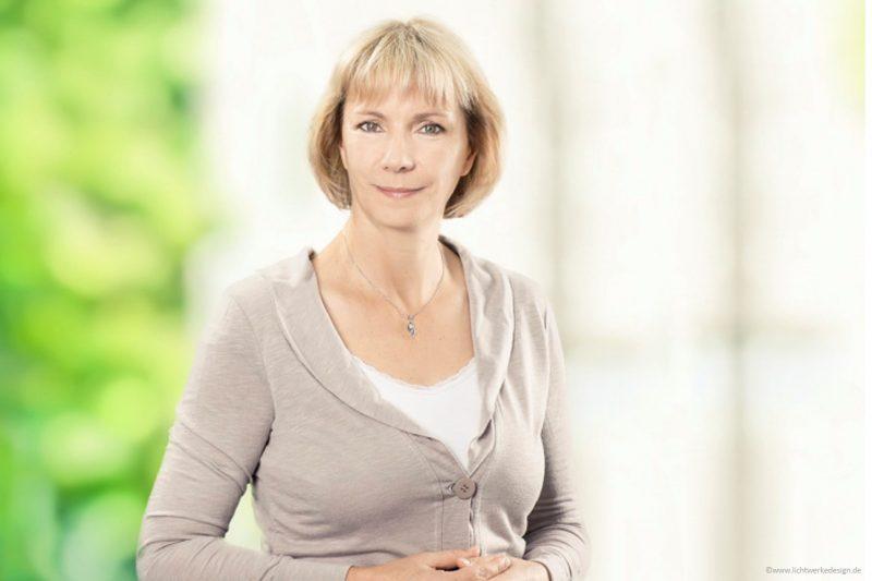 Psychologische Beratung – Psychotherapie - Kathrin Nake (Heilpraktikerin für Psychotherapie)