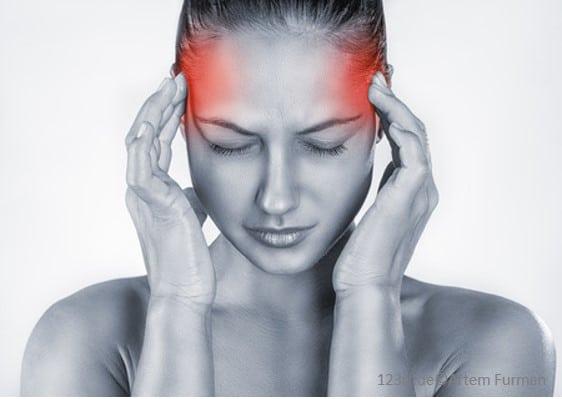 Psychotherapie - Psychosomatik - Hilfe bei psychosomatischen Störungen