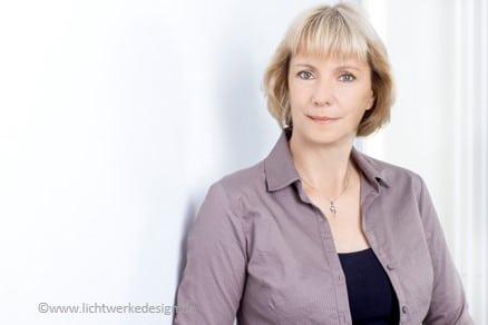 Psychologische Beratung – Psychotherapie – Therapeutin Kathrin Nake