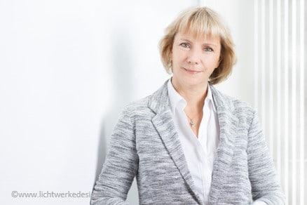 Praxis Kathrin Nake Dresden (Heilpraktikerin für Psychotherapie)