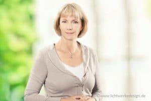 Psychologische Beratung – Psychotherapie – Hilfe bei Handicap - Kathrin Nake