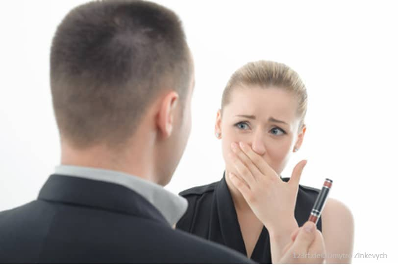 Psychologische Beratung – Psychotherapie – Hilfe und Beratung bei Mobbing