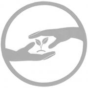 Logo Praxis Kathrin Nake Dresden