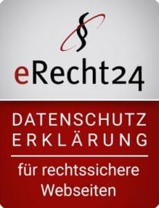 Psychotherapie Dresden ERecht Datenschutz