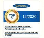 Psychotherapie Dresden GoYellow