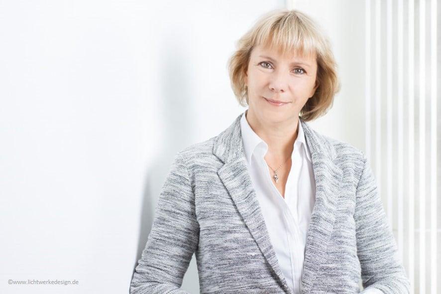 Psychotherapie Dresden - Kontakt Kathrin Nake