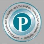 Hypnose Dresden Logo Preetz